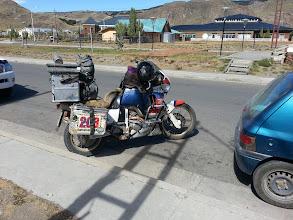 Photo: Van Life.. Bike Life.