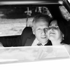Wedding photographer Marietta Koszta (koszta). Photo of 28.07.2015