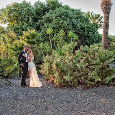 Свадебный фотограф Giuseppe Boccaccini (boccaccini). Фотография от 15.09.2017