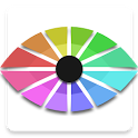 Eyester: Live Effects Camera icon