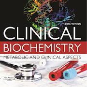 Clinical Biochemistry: Metabolic & Clin Asp 3