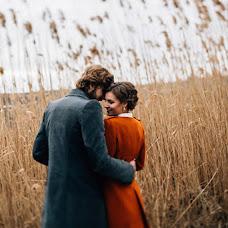 Hochzeitsfotograf Vladimir Virstyuk (Sunshinefamily). Foto vom 20.06.2019