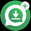 status saver downloader 2019 APK