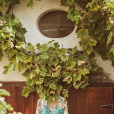 Fotograful de nuntă Gina Stef (mirrorism). Fotografia din 25.02.2019