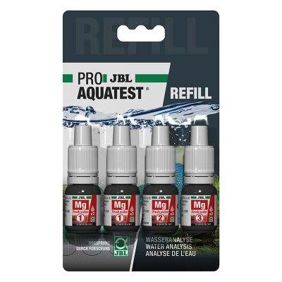 JBL Pro AquaTest MG Magnesium Fresh Water Refill