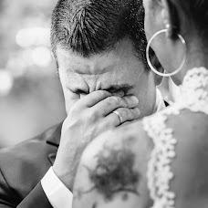 Wedding photographer Lena Ivanovskaya (Ivanovska). Photo of 13.07.2018