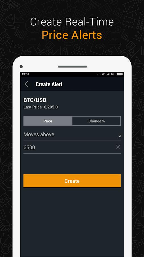 mit kell a bitcoin kereskedelme bitcoin atm nyc