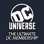 download DC Universe - The Ultimate DC Membership apk