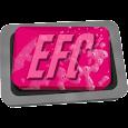 English Fight Club icon