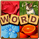 4 Pics Puzzle: Guess 1 Word APK