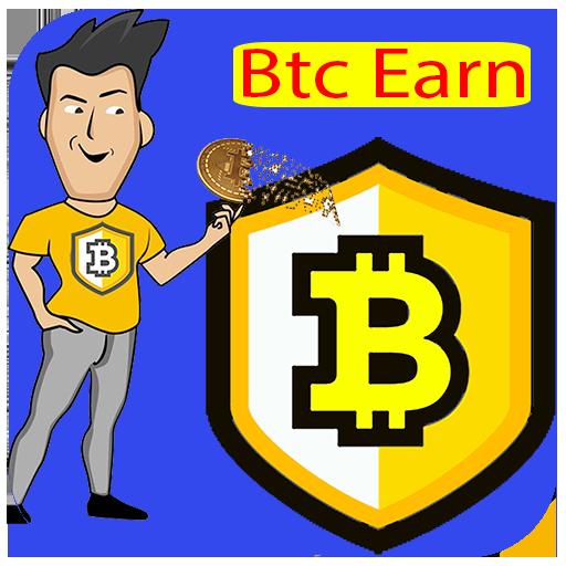 yra crypto trader bitcoin wealth auto trading system