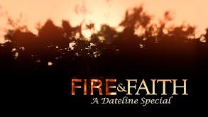 Fire and Faith thumbnail