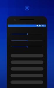 Flux - CM13/12.1 Theme screenshot 13