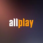 Allplay 4.4.18