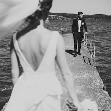 Wedding photographer Taras Maksimov (tmaxymiv). Photo of 26.06.2016
