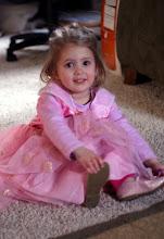 Photo: Emmy Princess