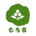 もち吉公式アプリ icon