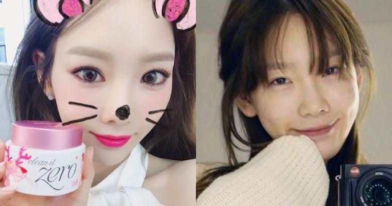 Idoli K-pop care au primit multă ură din cauza unor motive minore