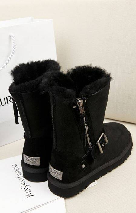 uggs-winter-shopping-for-women_image