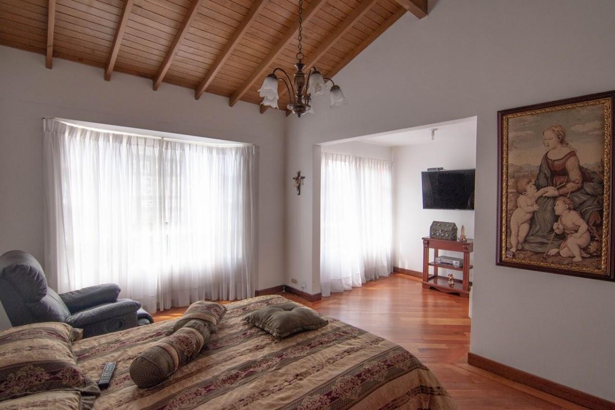 casas en venta poblado 585-23830
