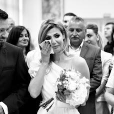 Wedding photographer David Robert (davidrobert). Photo of 14.05.2018