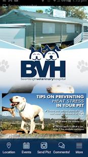 Beenleigh Veterinary Hospital - náhled
