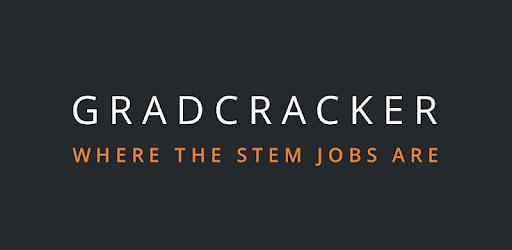 Gradcracker – Apps on Google Play