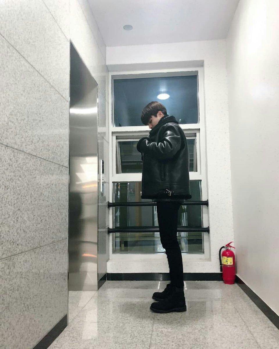 8 joongies_bun