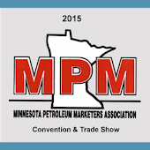 MPMA Convention 2015