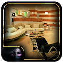 Living Room Simple Sofa Ideas icon