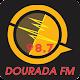 Rádio Dourada FM Download on Windows