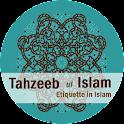 Tahzeeb ul Islam