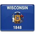 Wisconsin Traffic Cameras Pro icon