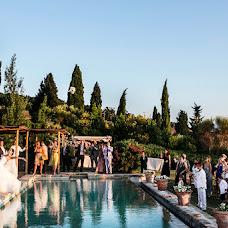 Wedding photographer Francesco Sonetti (francescosonett). Photo of 26.03.2014