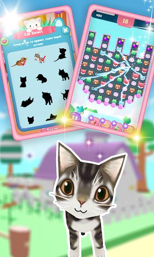 Cat Life modavailable screenshots 3