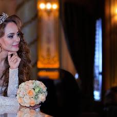 Wedding photographer Mikhail Novikov (MNovik). Photo of 27.04.2016