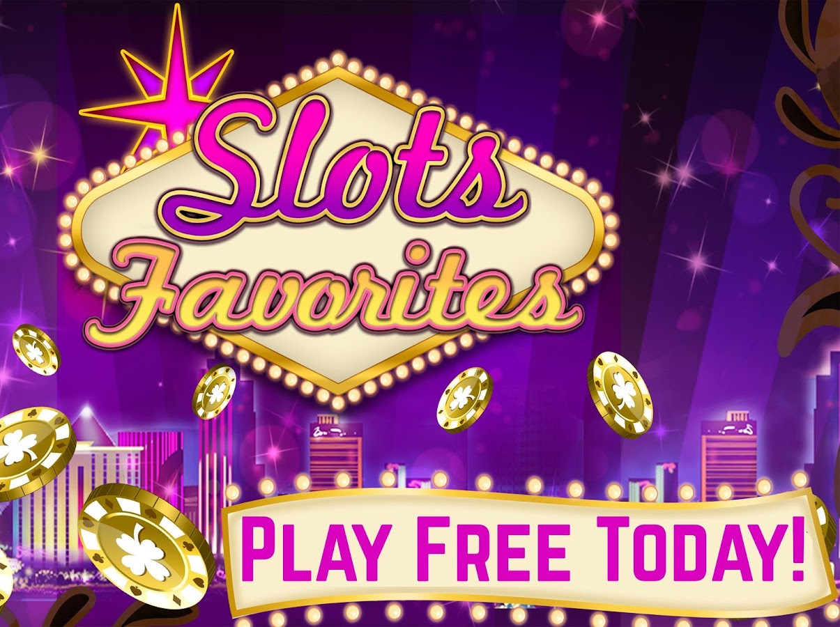 slot games online for free google charm download