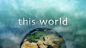 This World thumbnail