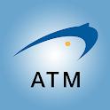 Estonian CU ATM Locator