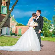 Wedding photographer Katerina Melnikova (ketrin7). Photo of 20.06.2014