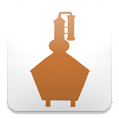 ACSA '18 Distillers Convention Android APK Download Free By Guidebook Inc