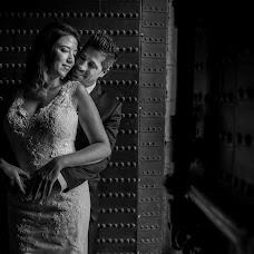 Fotógrafo de bodas Agustin Zurita (AgustinZurita). Foto del 30.07.2018