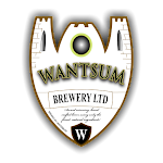 Logo for Wantsum Brewery