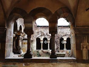 Photo: hungary, travel, vajdahunyad, castle, budapest