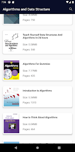 Coding eBooks: All Free Programming Books at Once 2