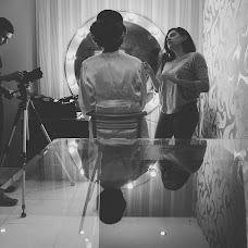 Wedding photographer Ramon Alberto Espinoza Lopez (RamonAlbertoEs). Photo of 25.04.2017