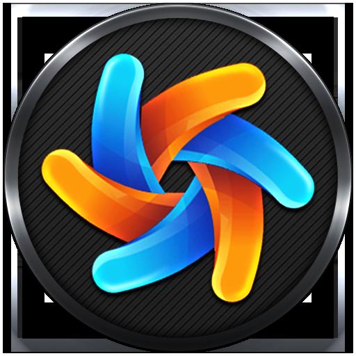 RationalVerx Games Studio avatar image