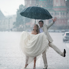 Wedding photographer Ruslan Kramar (kramar). Photo of 23.05.2014