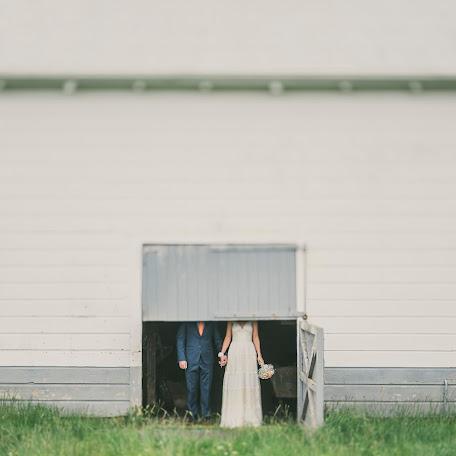 Wedding photographer Jason Naylor (wedo). Photo of 01.09.2016