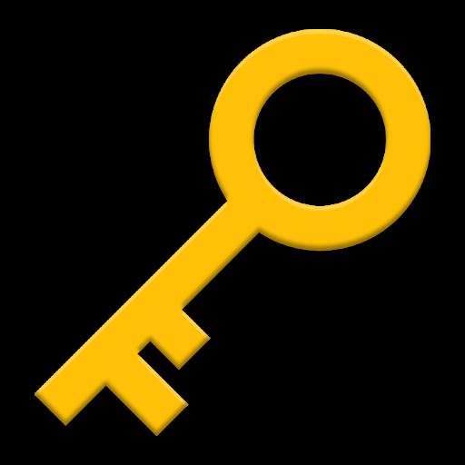 LEpass (app)